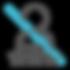 Aletheia Advantages Icons-16.png