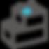 Aletheia Advantages Icons-05.png