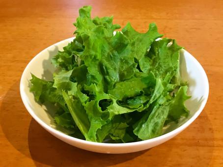こころ農園の新鮮な野菜をネットで購入することができます