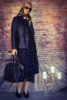 Black Vintage 1.jpg