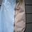 Thumbnail: Prada Baby Blue Top