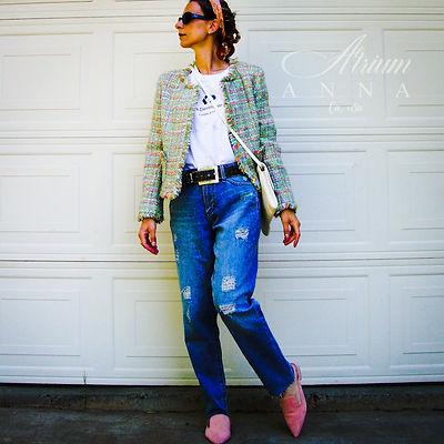 Chanel by Atrium Anna2.jpeg