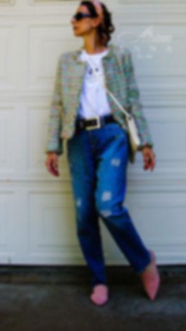 Chanel3_edited.jpg