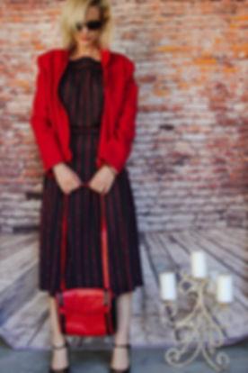 Red Vintage 1.jpg