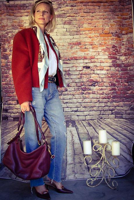 Byblos Vintage 2.jpg