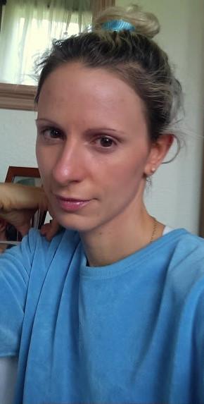 Anna Haeven for Atrium Anna
