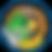 Logo Diplomado Microcerveceria Final aju
