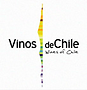 vinos de chile.png