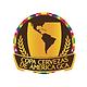 Copa Cervezas de America Logo.png