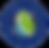 AGRYD_CHILE_Sello_transparente (1).png