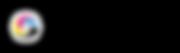 Logo Cade-01.png