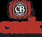 Cask_Logo.png