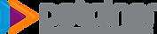 logo petanier .png
