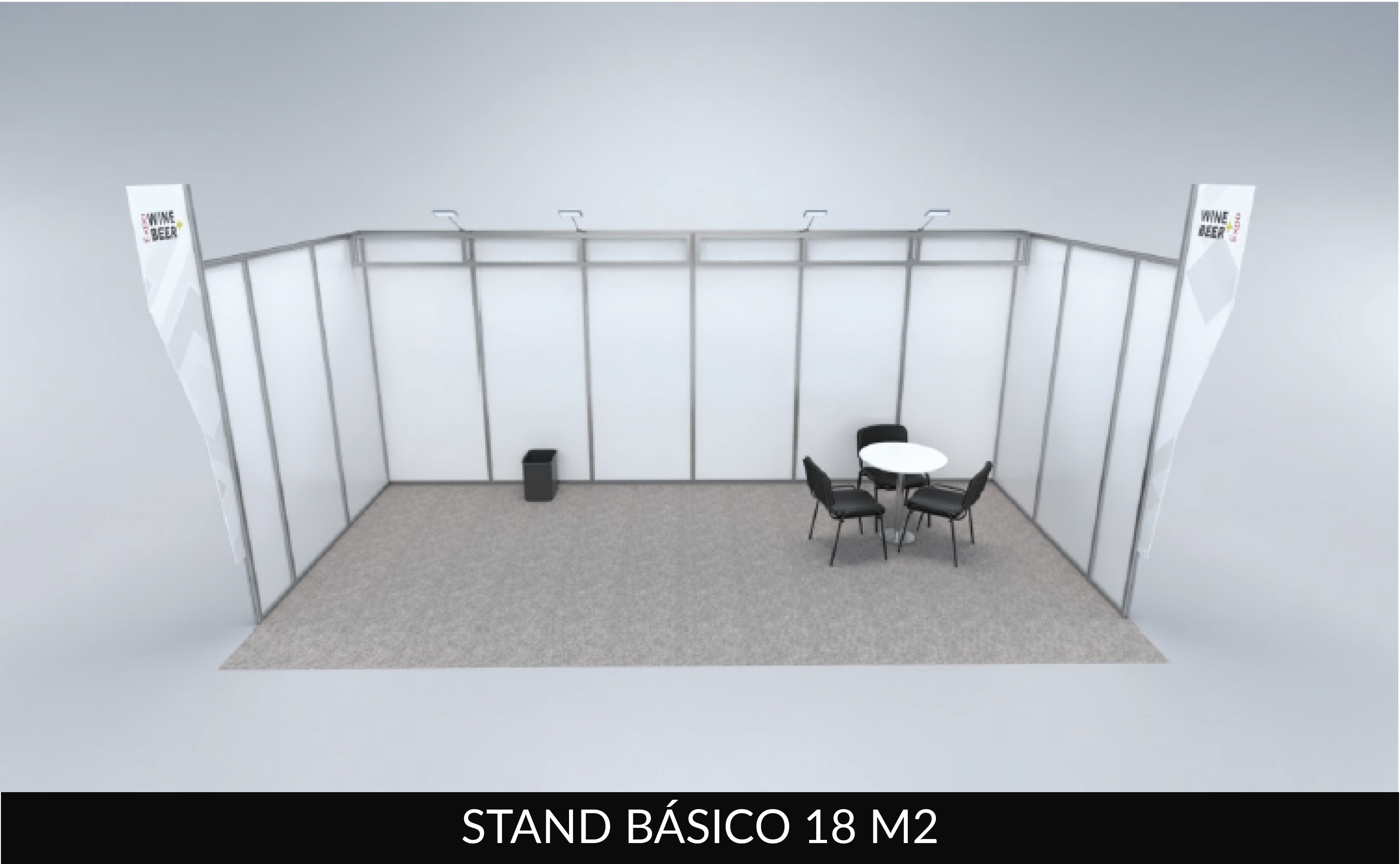 STAND 4