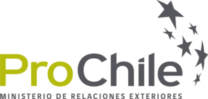 logo-prochile-300x143