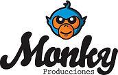 MARCA-MONKY 2 (1).jpg