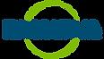 logo BIONOVA 2018.png