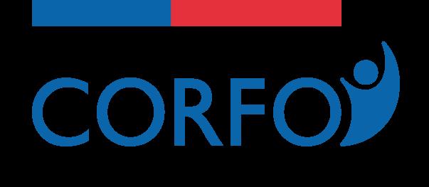Logo Corfo con complemento gob-01