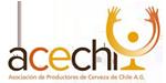 Acechi