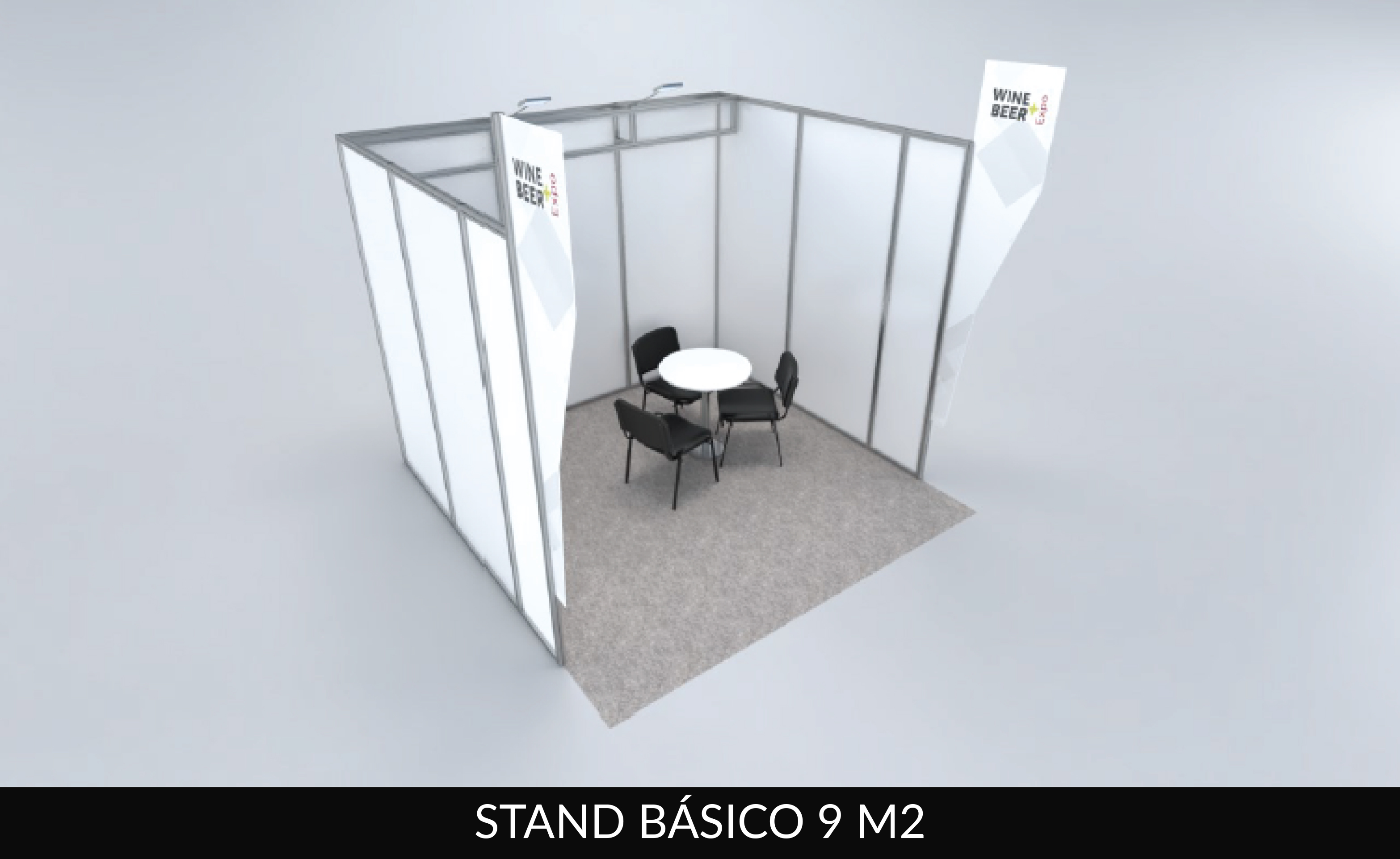 STAND1