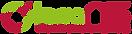 35cropped-logo-terranis-cmjn-300dpi.png