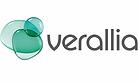 VERALLIA-LOGO.png