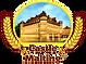 LogoCMArtistic2.png