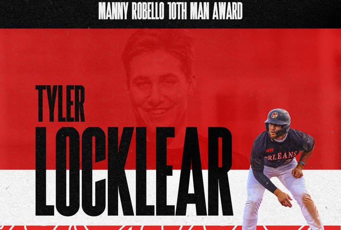 Locklear Award copy.jpg