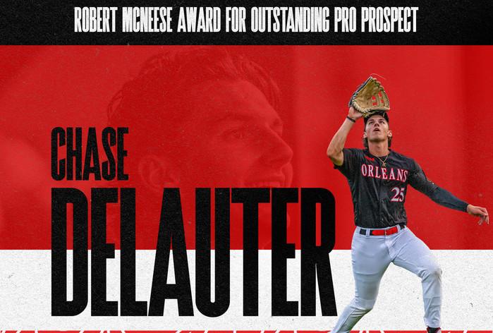 Delauter Award copy.jpg