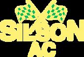 Silson AC Logo