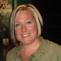 Michelle Langenhaun.png