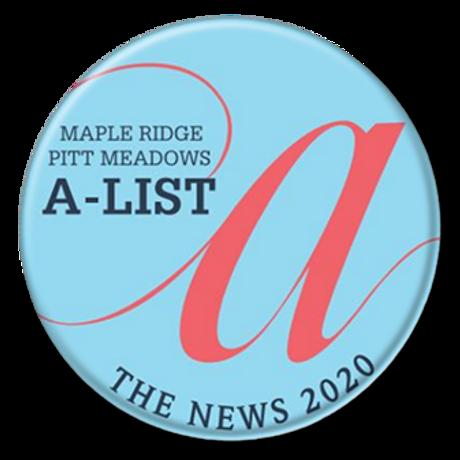 maple-ridge-news-2020-a-list-favourite-accountant.png