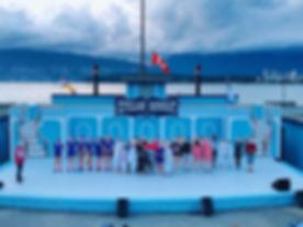 Kitsilano Showboat 2019