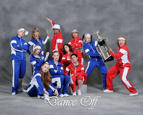 24 dance off_ 1-8x10 _ dance group 8x10
