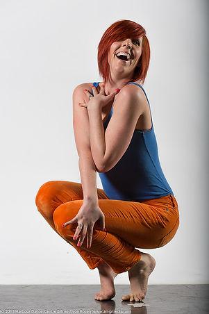 Kelsey dance shot.jpg
