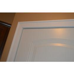 40a17d2705aea36d_8478-w222-h222-b1-p0--home-design