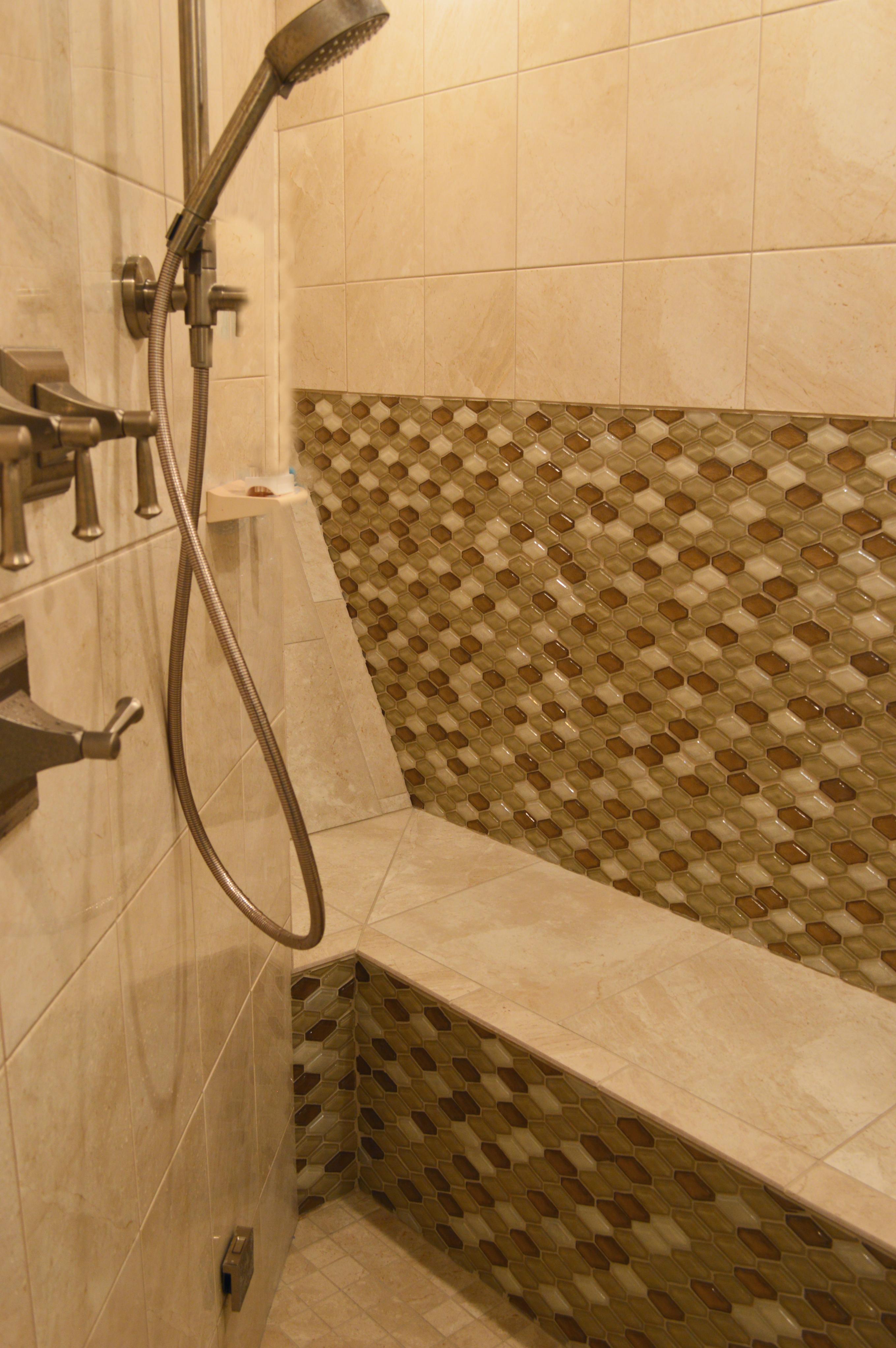 Exquisite Bathroom Remodel 5NP