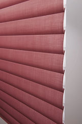 Sonette Cellular Roller Shades Hunter Douglas Carhart Interior Designs Carhart Kitchen & Bath