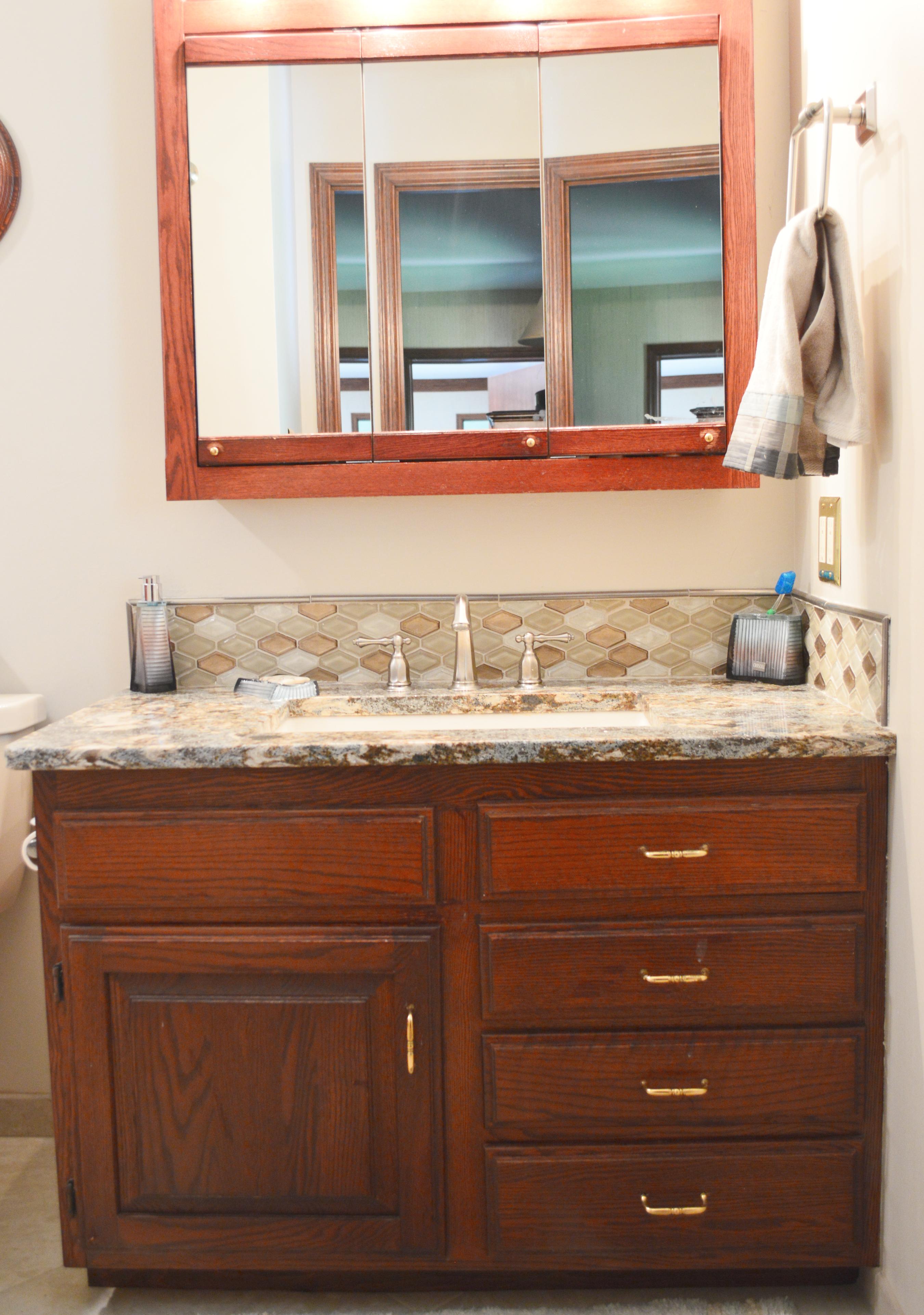 Exquisite Bathroom Remodel 8NP