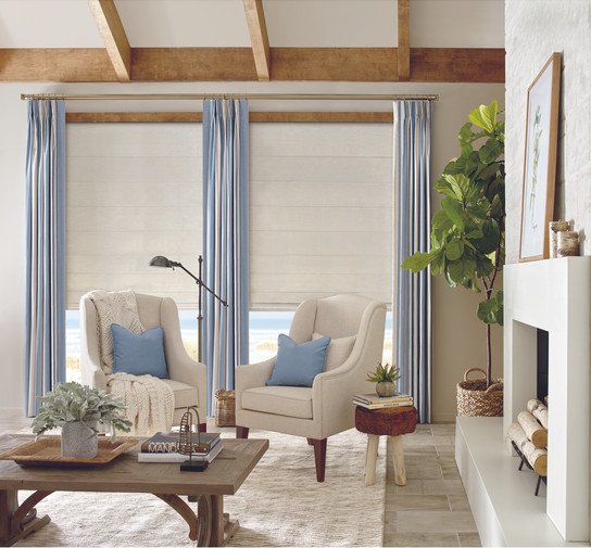 2019_DS_SP_ROM_Stafford_Living Room.jpeg