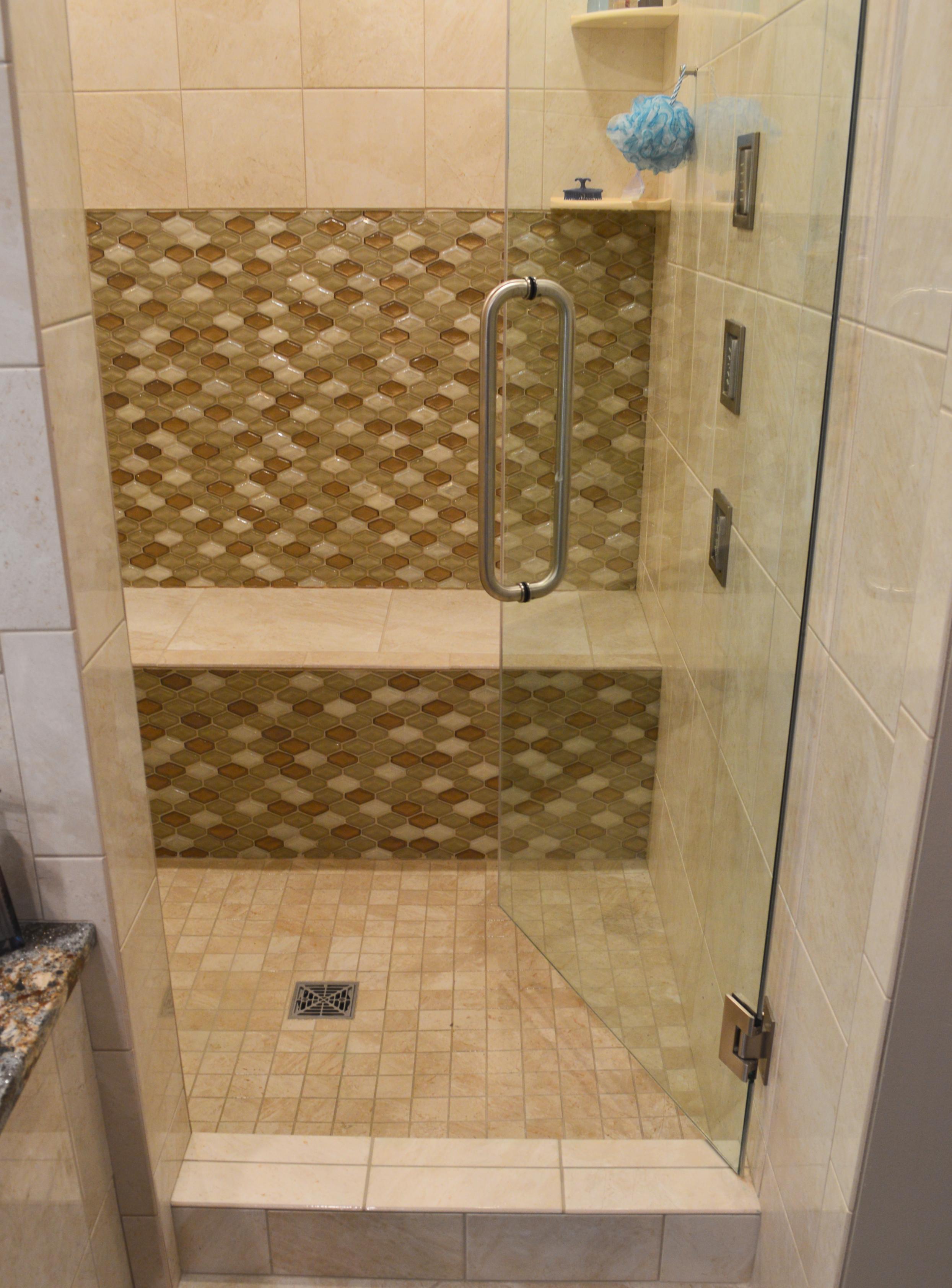 Exquisite Bathroom Remodel 6NP