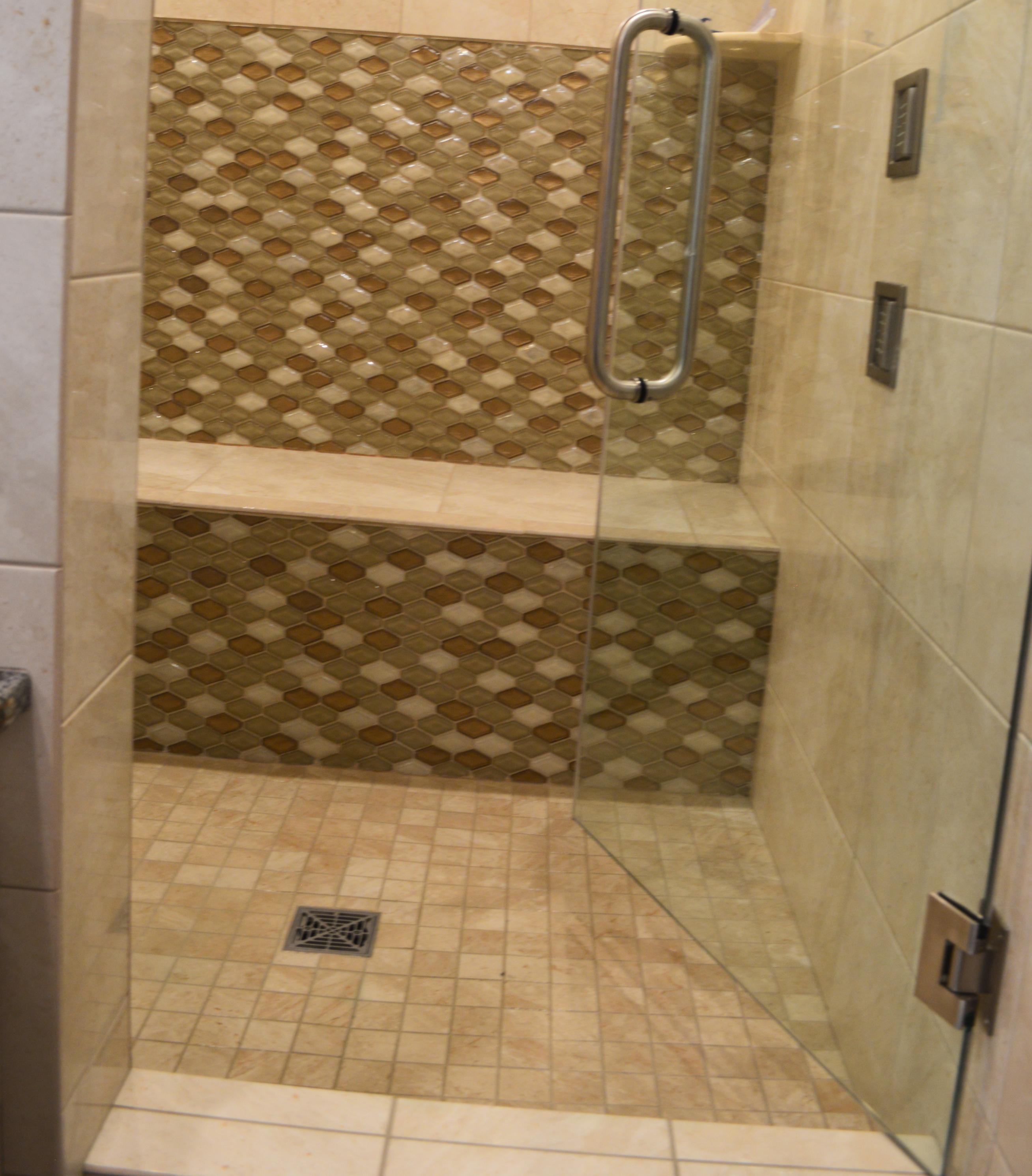 Exquisite Bathroom Remodel 7NP