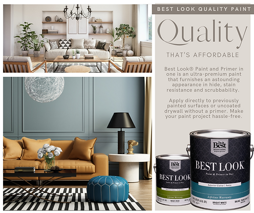 Best Look quality paint (1).png