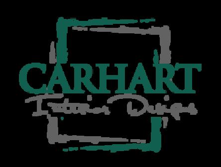 Carhart Interior Designs