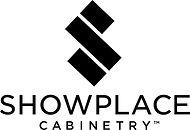 Showplace Cabinetry_BLK_VER.jpg