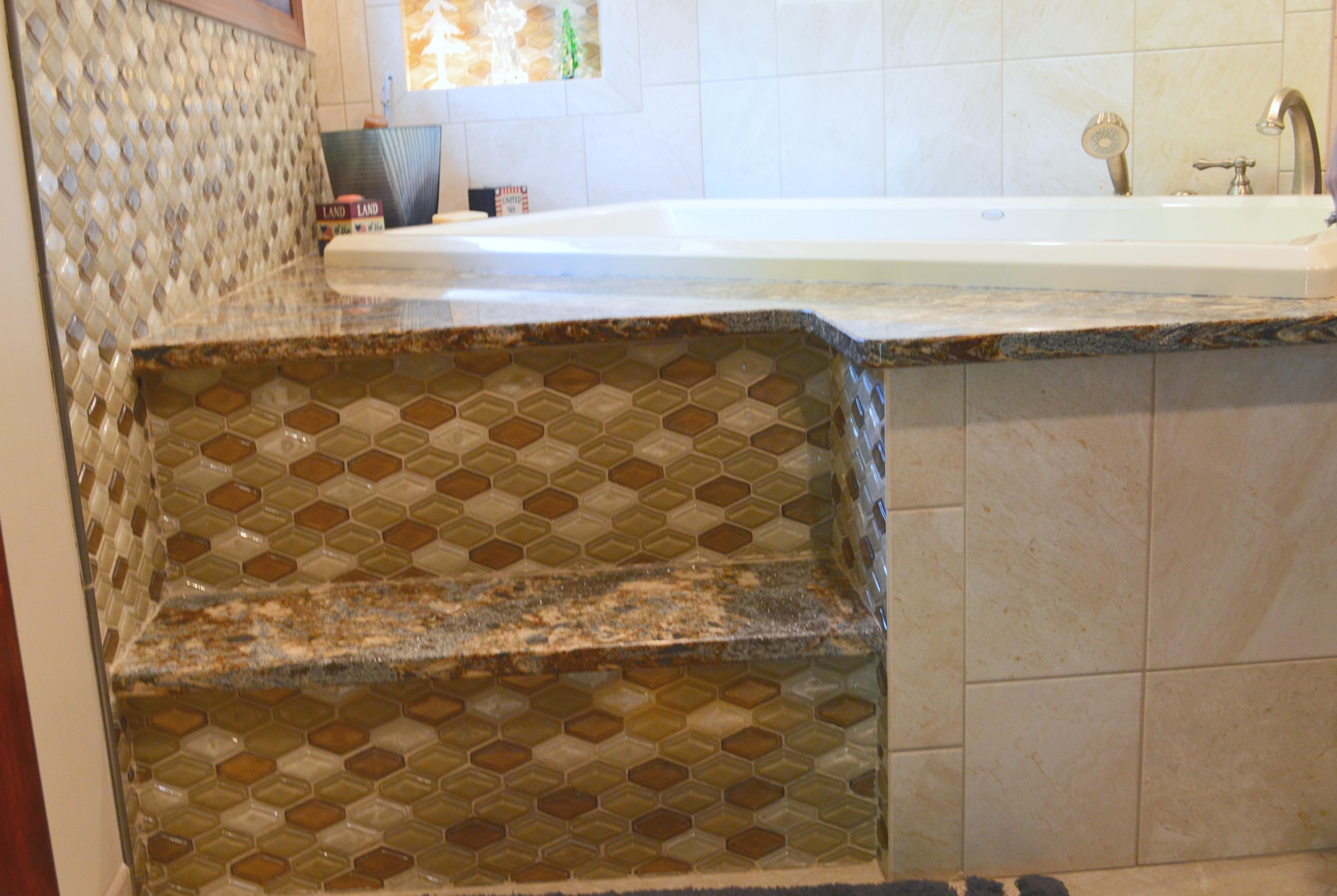 Exquisite Bathroom Remodel 9NP