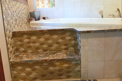 Exquisite Bathroom Remodel 9NP