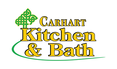 Carhart KB No background.png