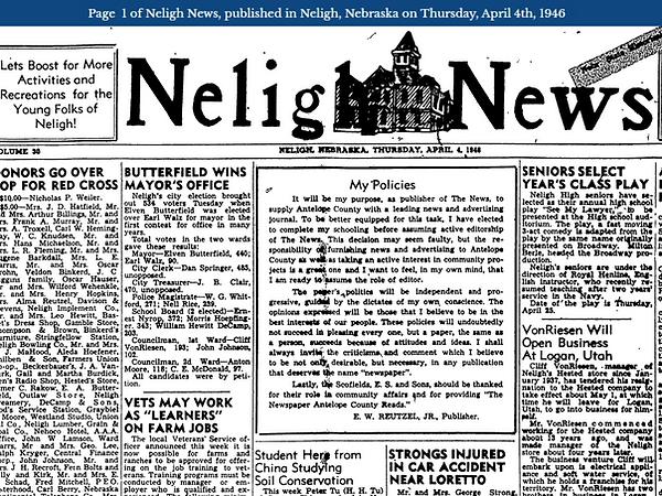 Neligh News.png