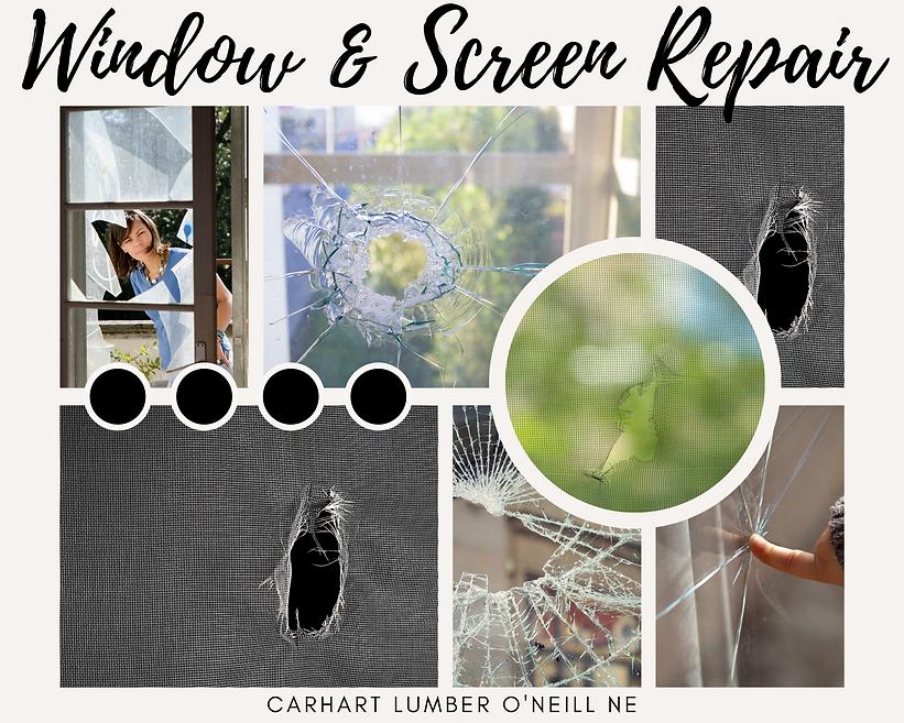sCREEN & WINDOW REPAIR.png